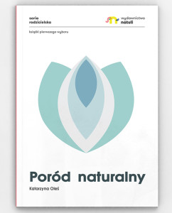 porod_naturalny_okladka_mockup