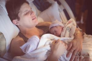Twin Birth-Kolodzinski 3.22.14-59