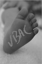 baby_foot_black_and_white
