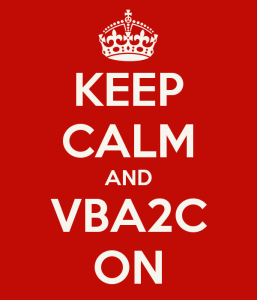 keep-calm-and-vba2c-on
