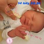 FB_IMG_1522340672708