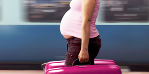 Blog_Tips-to-travel-during-Pregnancy_4
